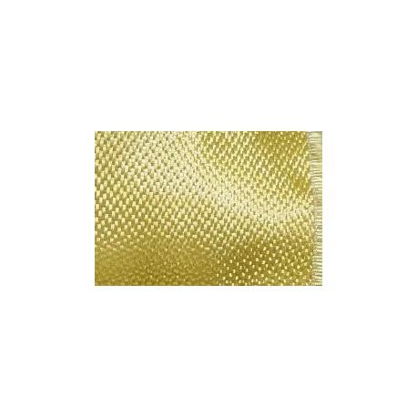 ARAMIDE SATIN DE 4, 170 G/M² EN 1 METRE DE LARGE
