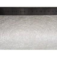 MAT 150 G/M² POUDRE EN 1.25 M DE LARGE