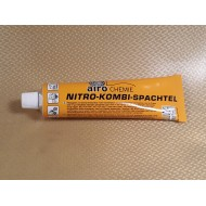 MASTIC NITRO FINITION