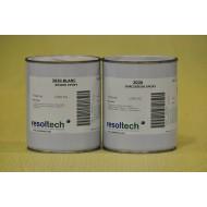 KIT MASTICOLLE EPOXY 3030 / 3036 2 kg