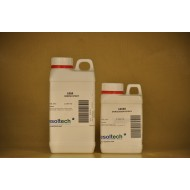 KIT RESINE EPOXY REALPOX590S PRISE RAPIDE - 1,35 kg