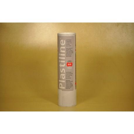 PLASTILINE STANDARD - 1 KG