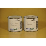 KIT MASTIC EPOXY DE FINITION - 1 KG