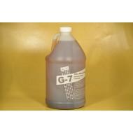 ACIDE POUR CHROMES GRANITIZE G 7