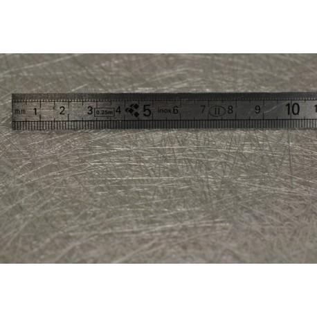 MAT 100 G/M² EN 1.25 M DE LARGE