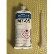 Colle méthacrylate rapide 50 ml