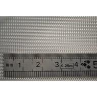 TISSU SILIONNE 200 G/M² EN 1,20 M DE LARGE