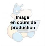 KIT EPOXY POUR MOQUETTE DE PIERRE TERREPOXL74